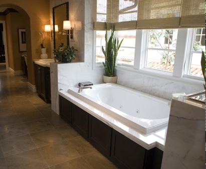Bathroom Remodeling Denton, Texas